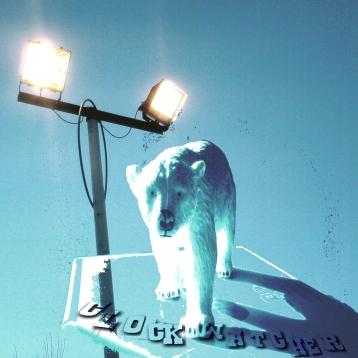 clk_snow_bear
